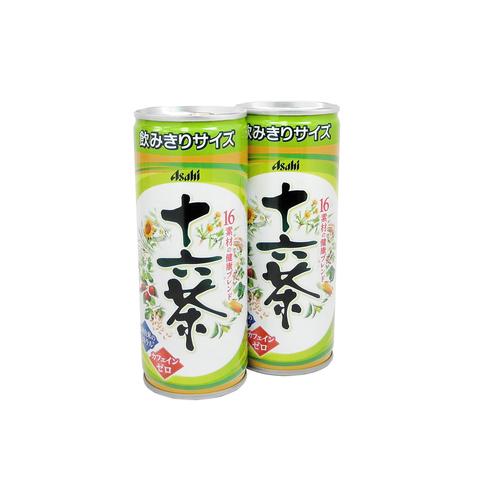 Asahi Ju Roku Blend Tea