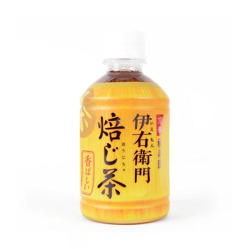 Suntory Houji Cha Tea