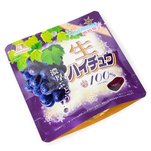 Nama Hi Chew Grape